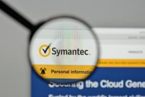 DSD voegt Symantec Endpoint Protection Cloud toe aan security aanbod